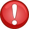 Warning_Caution_Icon_Sign_Glassy_Shiney_clip_art_small