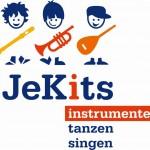 JeKits_Logo_Instrumente_4c