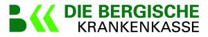 BKK_Logo_4cEuro_RZ