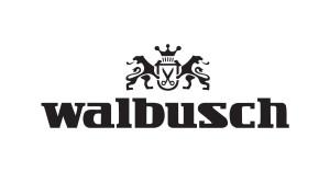 walbusch-beitragsbild