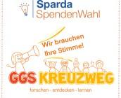 Sparda_SpendenWahl_2021 neu